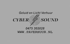 Cybersound