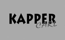 KapperCarl