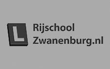 RijschoolZwanenburg