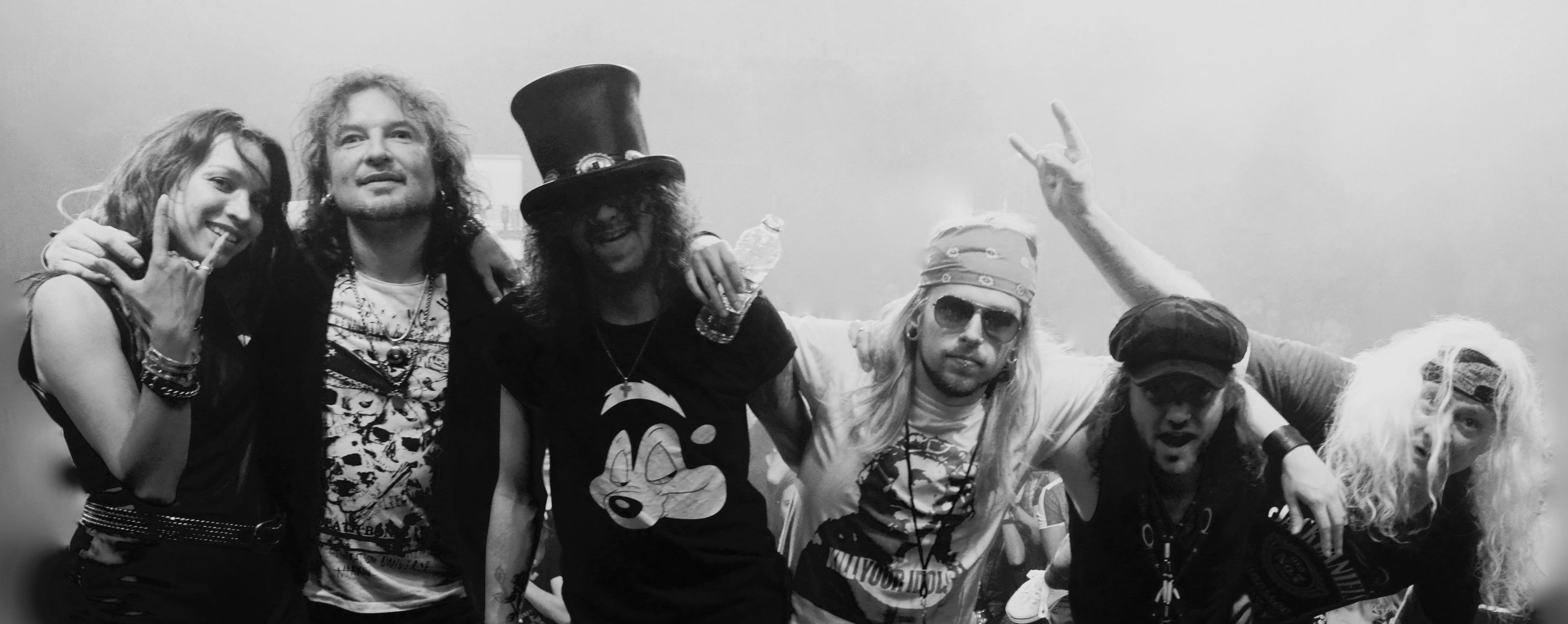 The-Ultimate-Guns-n-Roses.jpg