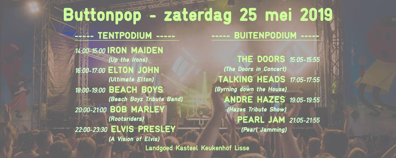 buttonpop2019
