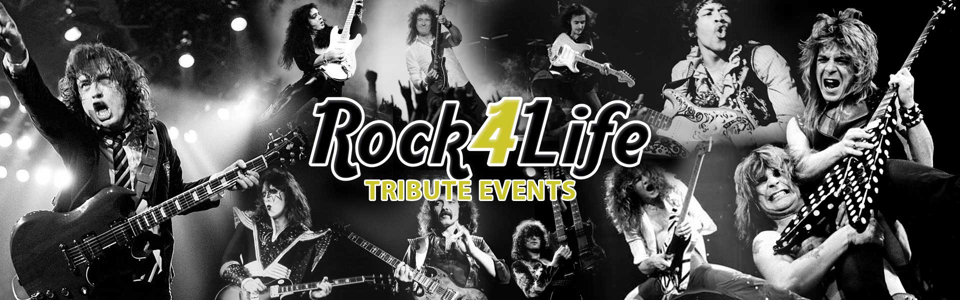 rock4life_tribute_events