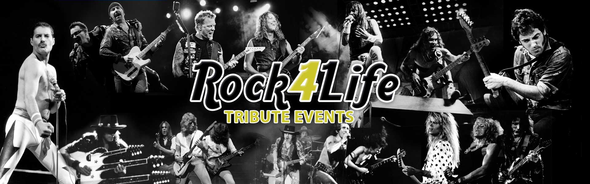 rock4life_tribute_events_02